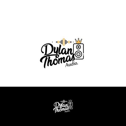 Dylan Thomas Audi