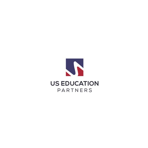 US Education