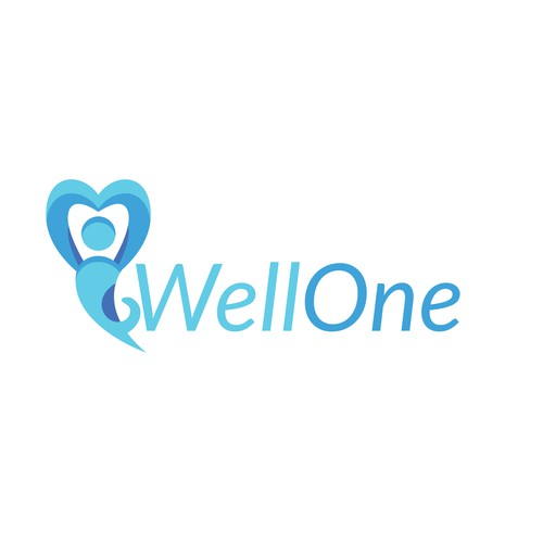Create the identity of the future of discounted health care: WellOne