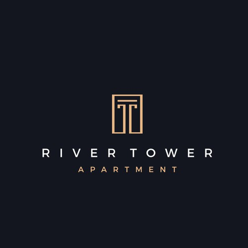 River Tower Apartments
