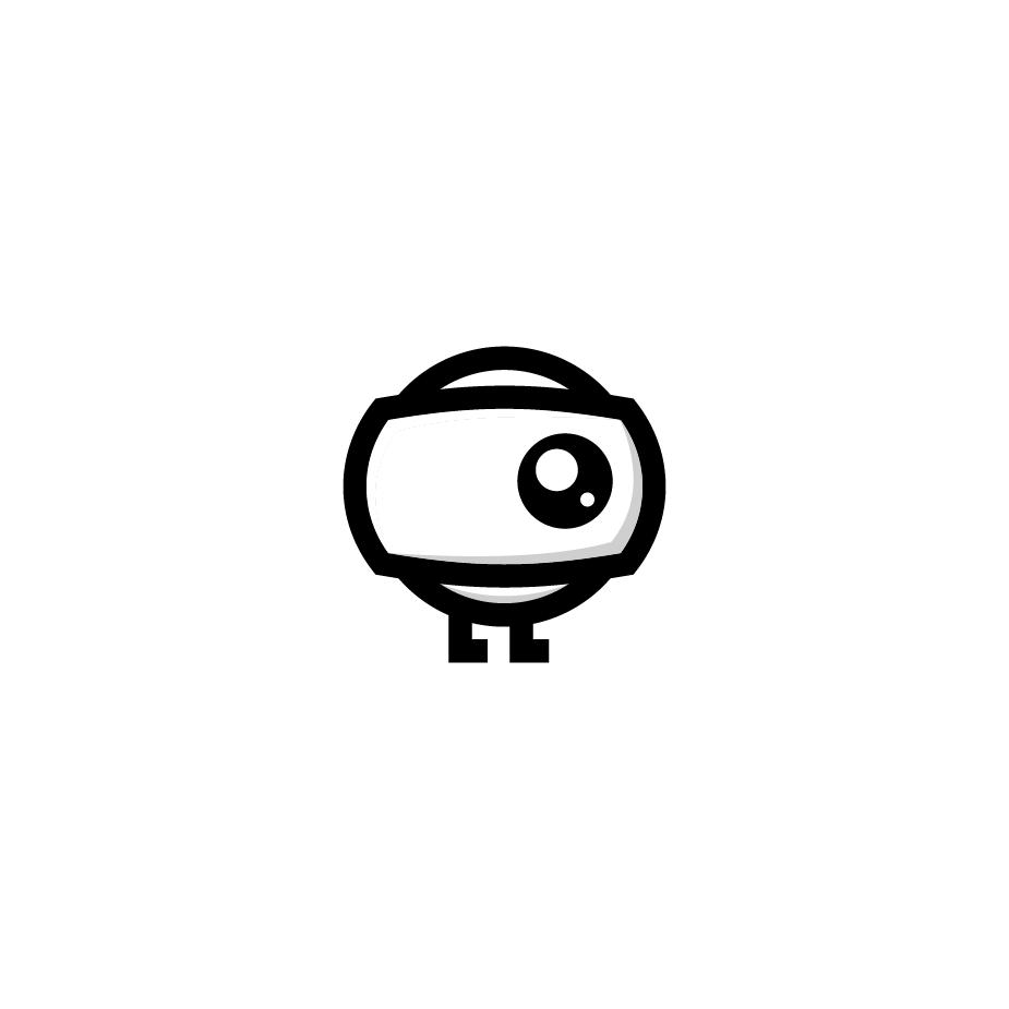 Design a cool logo for a new developer platform