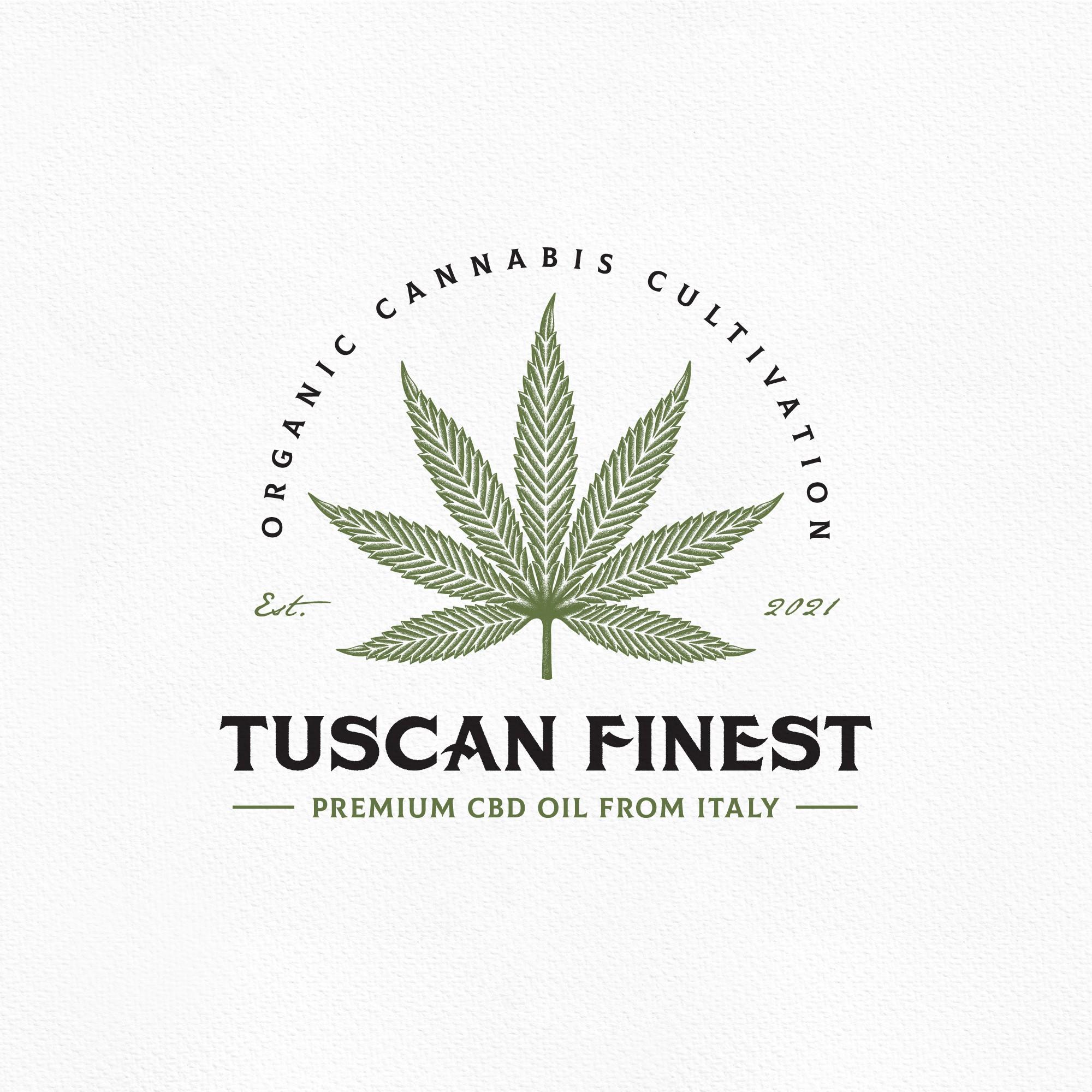 Tuscan Finest