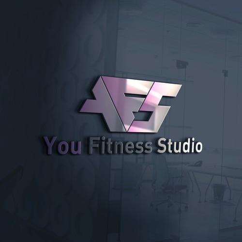 You Fitness Studio