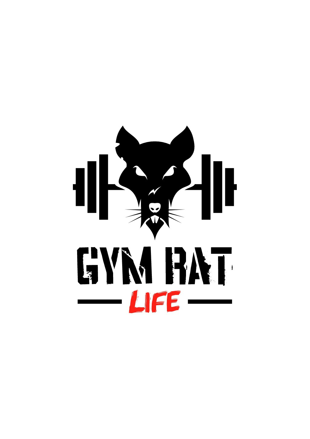 New Fitness/Gym Lifestyle website needs a logo/mascot!