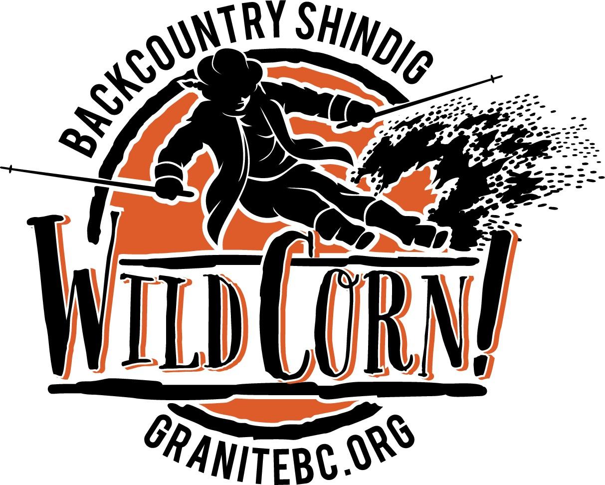 "Ski Festival ""WILD CORN"""