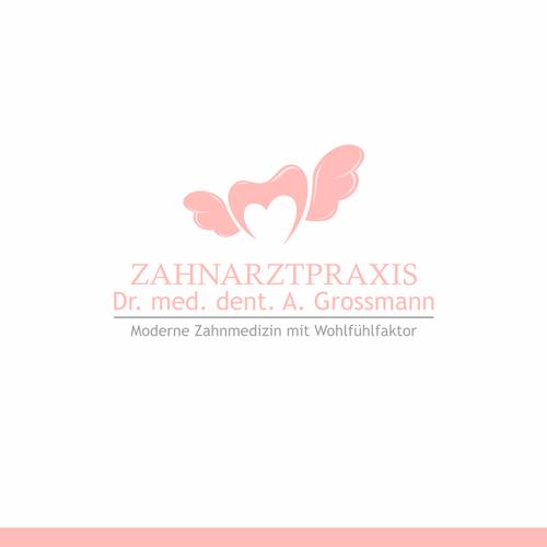 Zahnarztpraxis / Dental Clinic