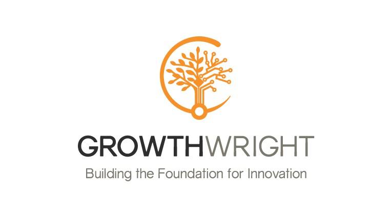 Tree Logo - Growthwright