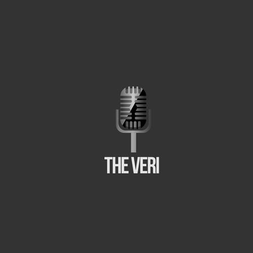 The Veri