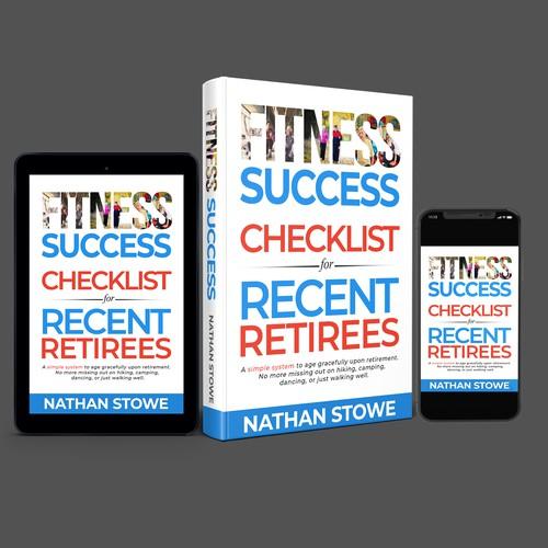 Fitness Success