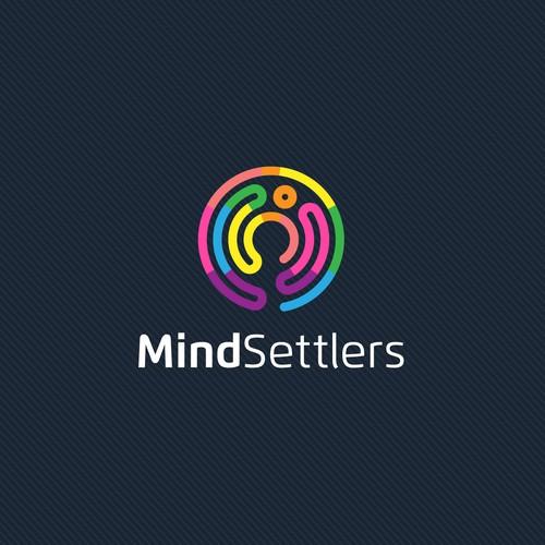 Mind Settlers