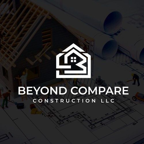 Beyond Compare Construction LLC