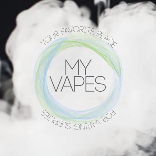 My Vapes