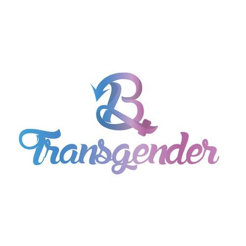 B Transgender