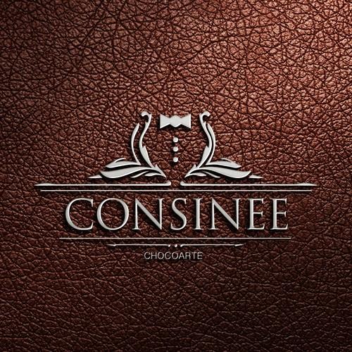 CONSINEE logo