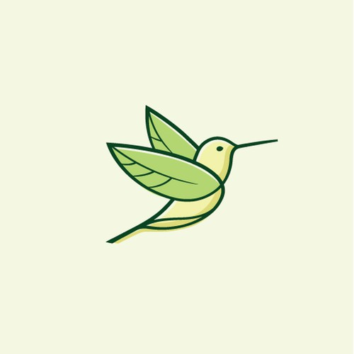 Winning Logo Design for Arizona Kombucha Co.