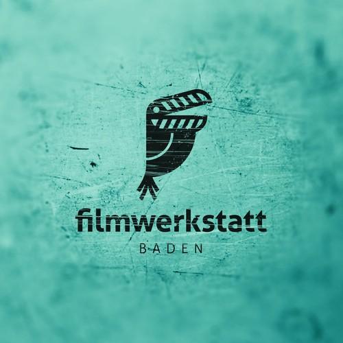Filmwerkstatt Baden