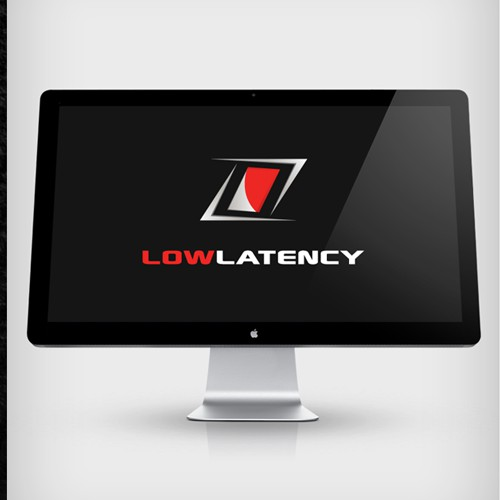 New logo wanted for Low Latency