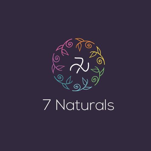 7 natural