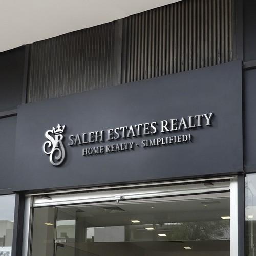 Saleh Estates Realty