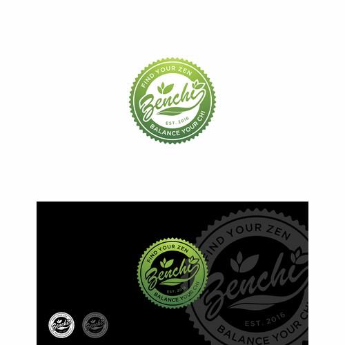 logo Benchi
