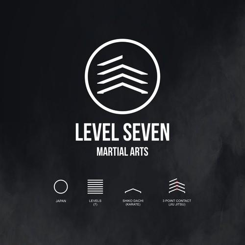 Level Seven Martial Arts