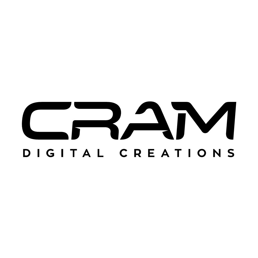 A new VFX studio needs a creative LOGO with Creatures and Robot themes. clients MARVEL, SONY, DC etc