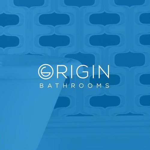 ORIGIN BATHROOMS