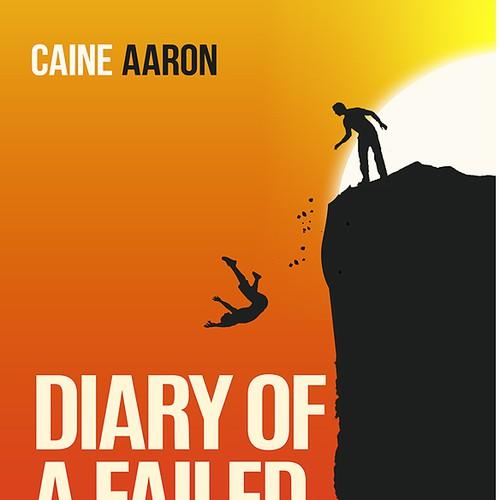 Diary of a failed life coach