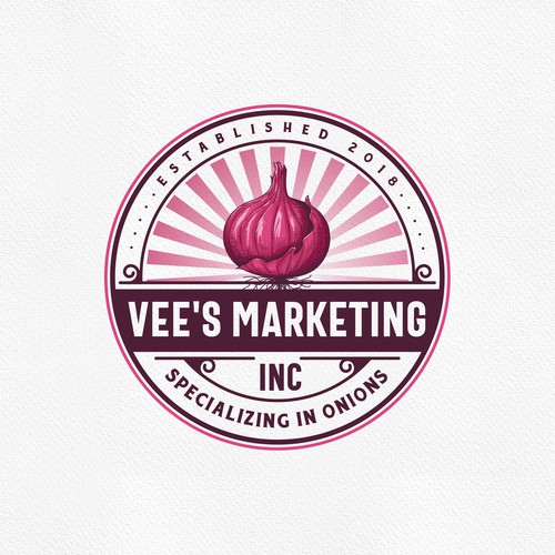 Vee's Marketing, Inc