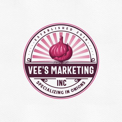 Vee's Marketing, Inc
