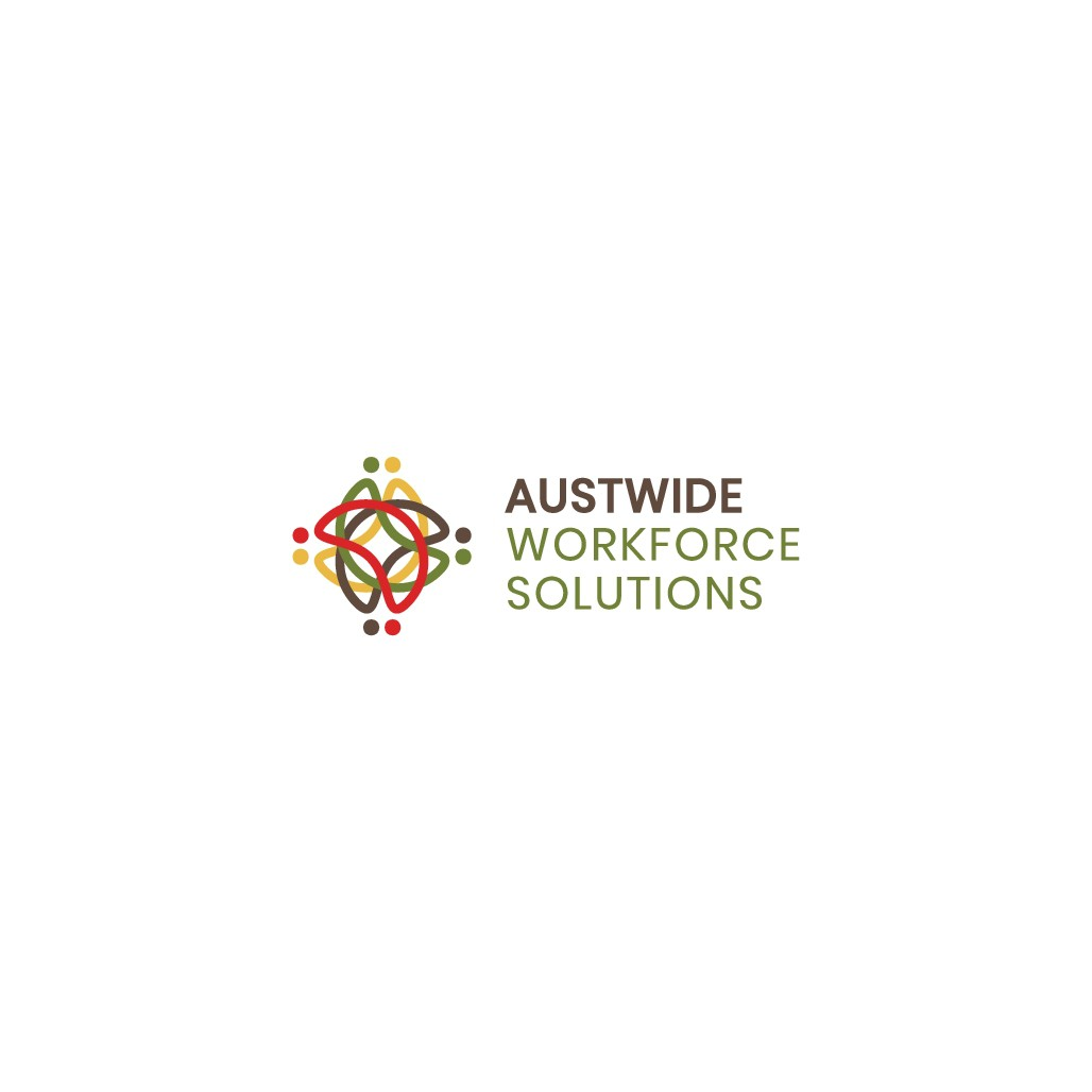 Austwide Workforce Solutions Logo