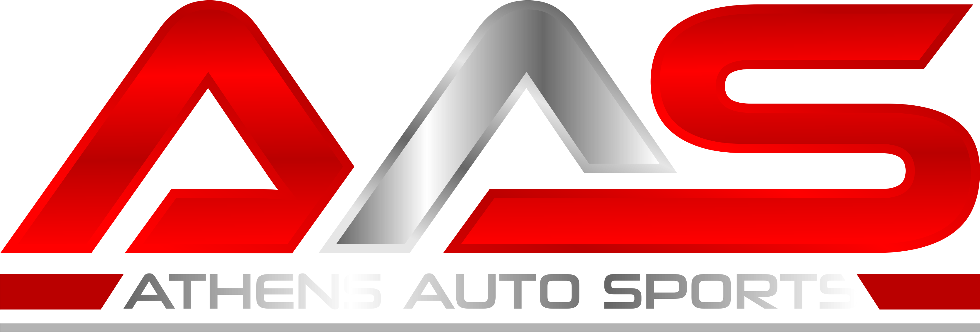 Create a sleek logo for a luxury custom auto shop- think East Coast Pimp My Ride