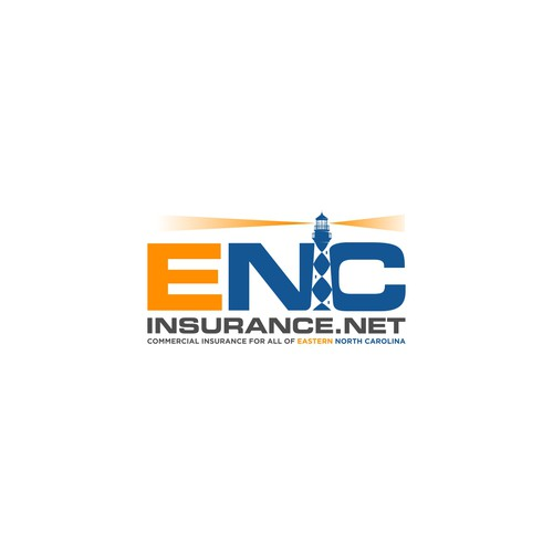 ENC Insurance.net Logo