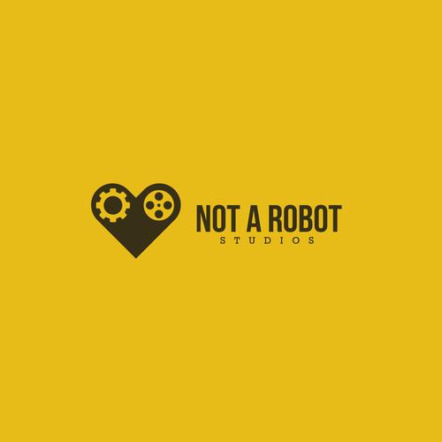 Not a Robot Studios 01