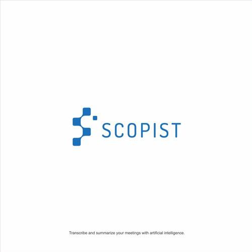 SCOPIST
