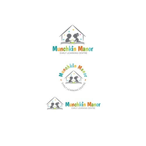 Munchkin manor