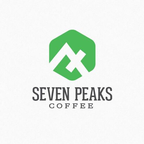 Seven Peaks Coffee