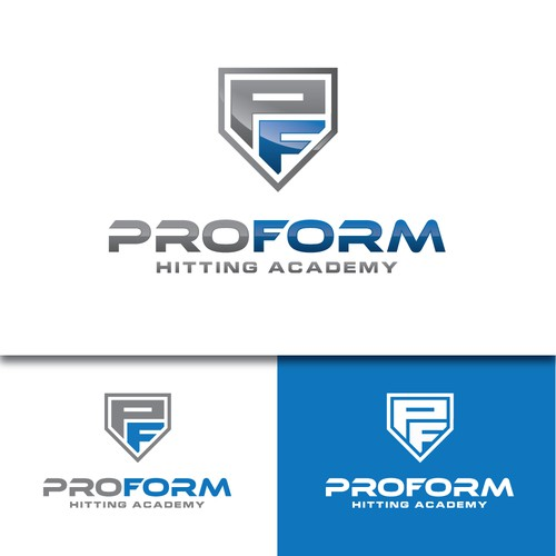 ProForm Hitting Academy