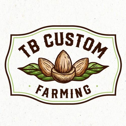 TB Custom Farming