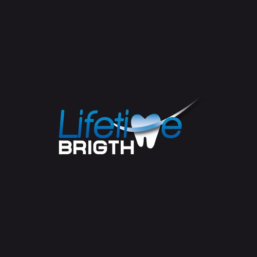 Lifetime Bright