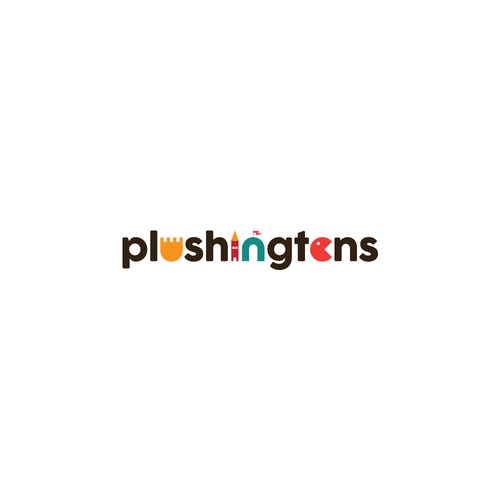 plushingtons