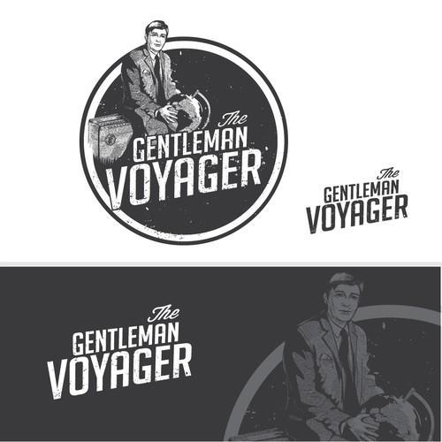 The Gentleman Voyager