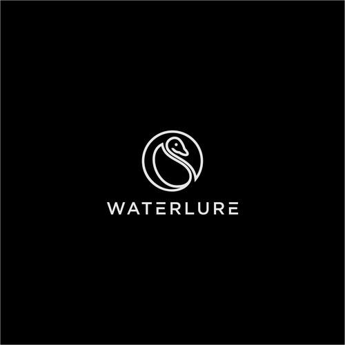 WATERLURE