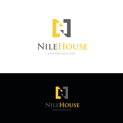 NileHouse