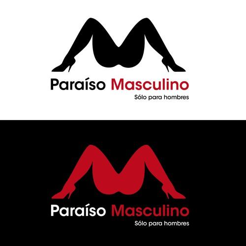 Paraíso Masculino