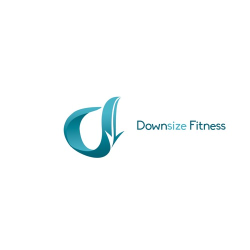 Downsize Fitness Clothing line