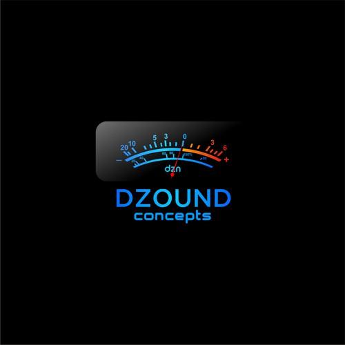 DZOUND concept