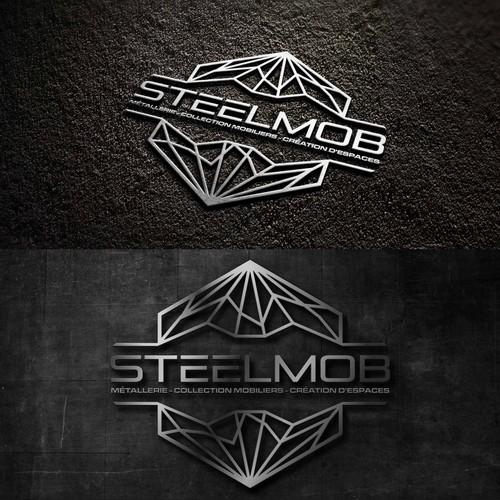 SteelMob