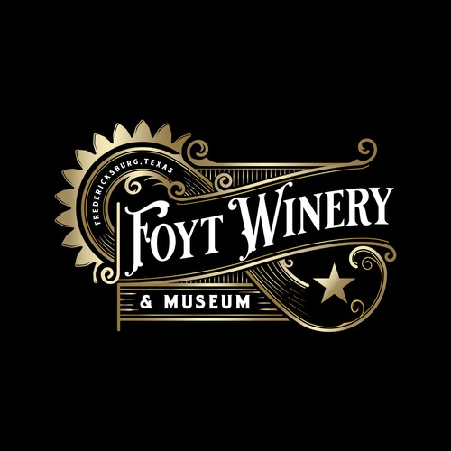 Foyt Winery and Museum