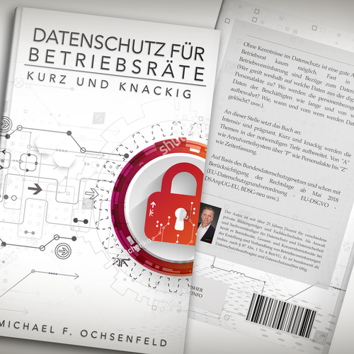 Data Processing Book Cover